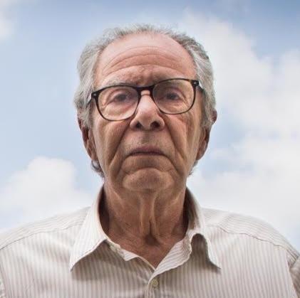 DICCIONARIO DE FARSANTES, el caso de Elías Pino Iturrieta...
