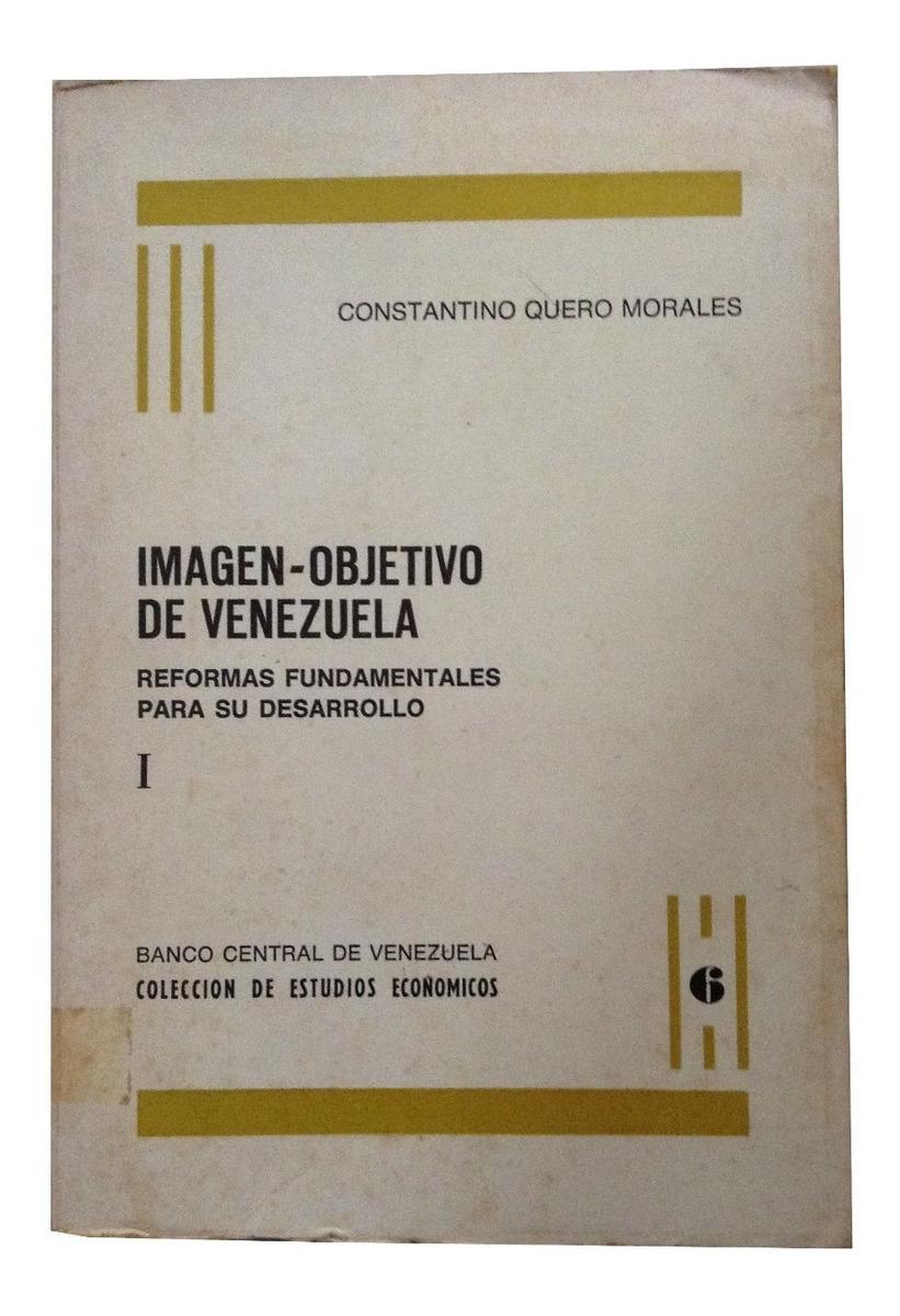 DICCIONARIO DE FARSANTES, el caso de Constantino Quero Morales...