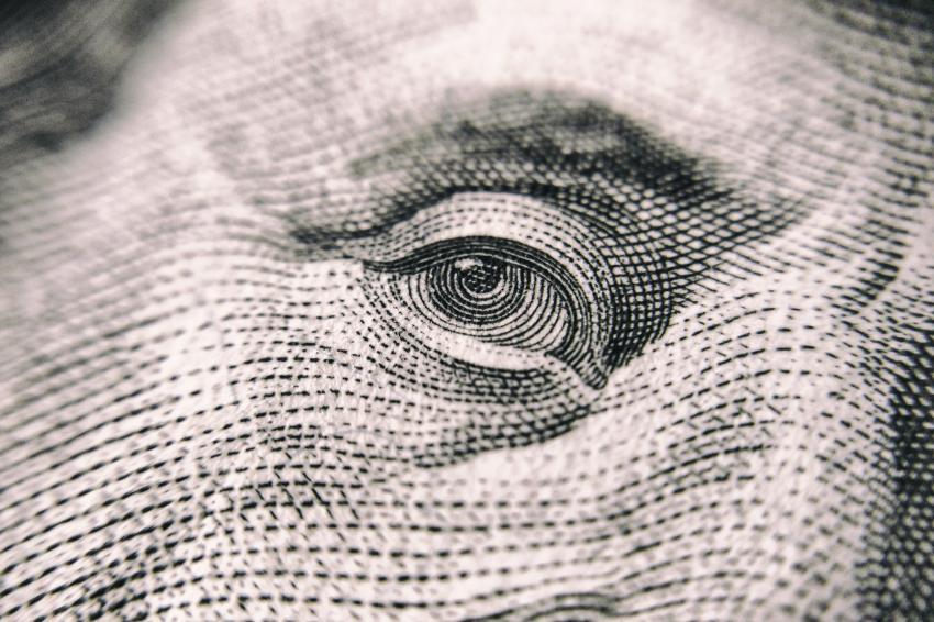 Conozca la estrecha relación que en Venezuela existía (IV república) entre Quiebras Bancarias, Blanqueos de capital y terrorismo...