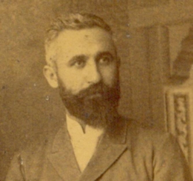 DICCIONARIO DE FARSANTES, el caso de Carlos Rangel Garbiras...