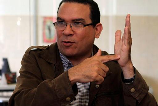 Juan Carlos Valdez; La indexación Salarial: una Propuesta de Ganar-Ganar
