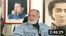 Vea el programa completo La Hojilla con Mario Silva, 16 enero 2021