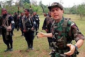 La historia del paramilitarismo en Colombia, según Ronderos | EL ESPECTADOR