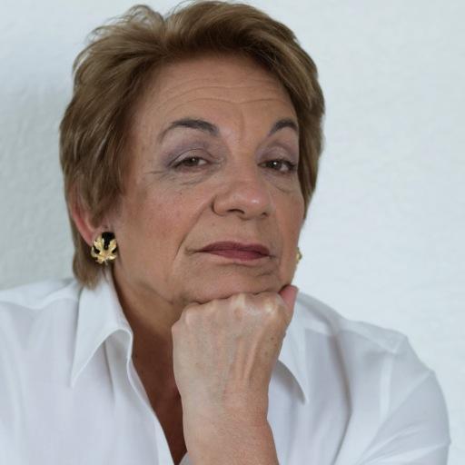 DICCIONARIO DE FARSANTES, el caso Ángela Zago...