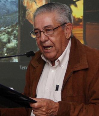 DICCIONARIO DE FARSANTES, el caso de Leonel Vivas...