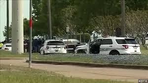Y siguen: Otra matazón más de gringos, esta vez en Texas... escuálidos cojan pa'allá...